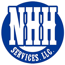 NHH SERVICES, LLC.